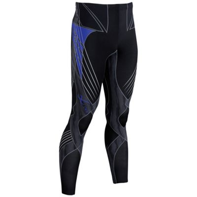 CW-X Men's Revolution Tights