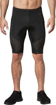 CW-X Men's Stabilyx Ventilator Shorts