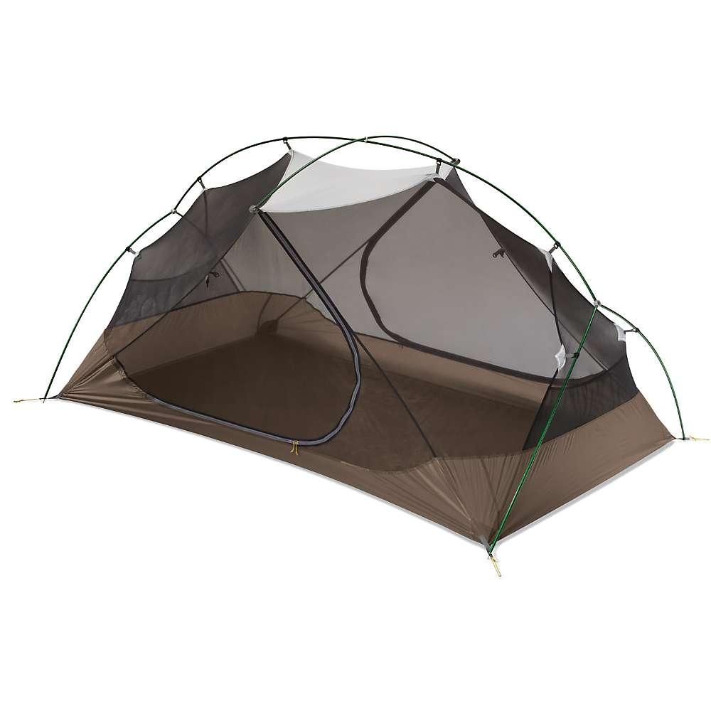sc 1 st  Moosejaw & MSR Hubba Hubba 2 Person Tent - Moosejaw