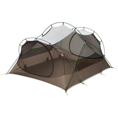 MSR Mutha Hubba 3 Person Tent