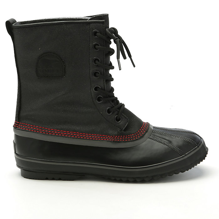 fa5d792b27dd Sorel Men s 1964 Premium T CVS Boot. Double tap to zoom