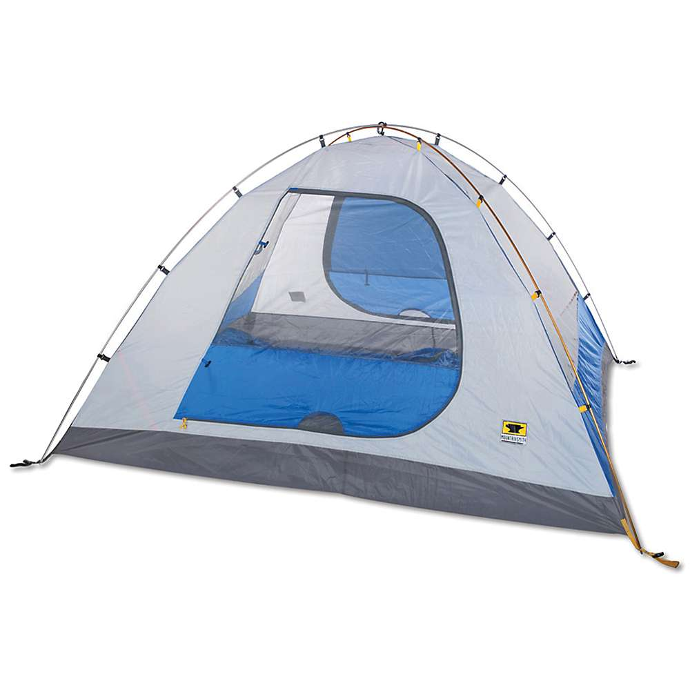 sc 1 st  Moosejaw & Mountainsmith Genesee 4 Person Tent - Moosejaw