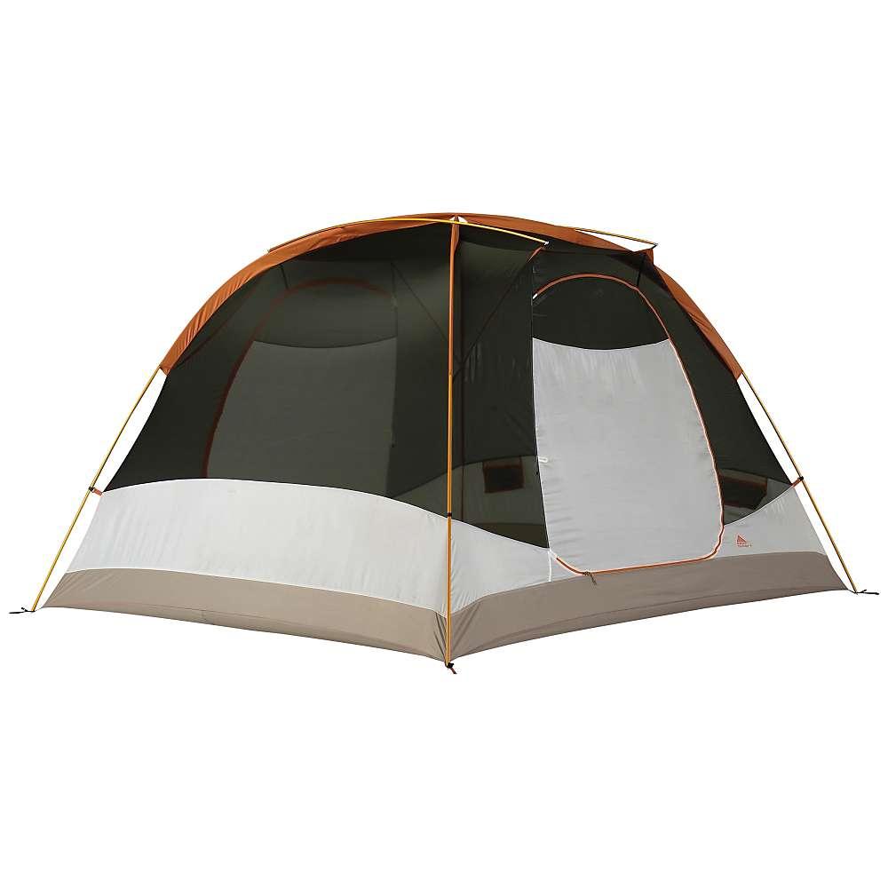 sc 1 st  Moosejaw & Kelty Trail Ridge 6 Person Tent - Moosejaw