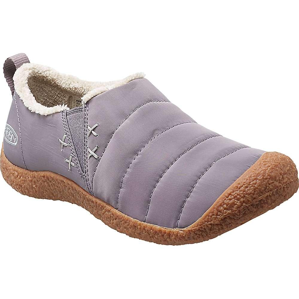 Keen Women S Howser Shoe