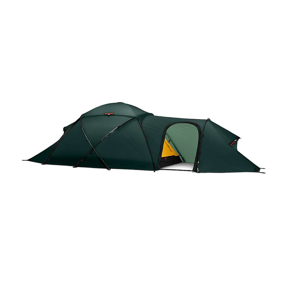 Hilleberg Saitaris 4 Person Tent  sc 1 st  Moosejaw & 4 Person Tent   4 Man Tents   Four Person Tent