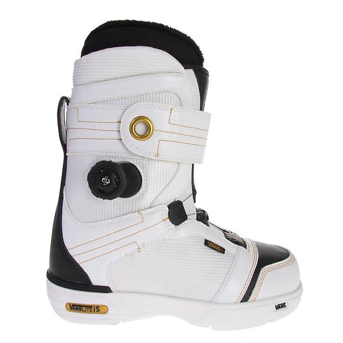 38ab1839a10eb2 Vans Kira Snowboard Boots - Women s - Moosejaw