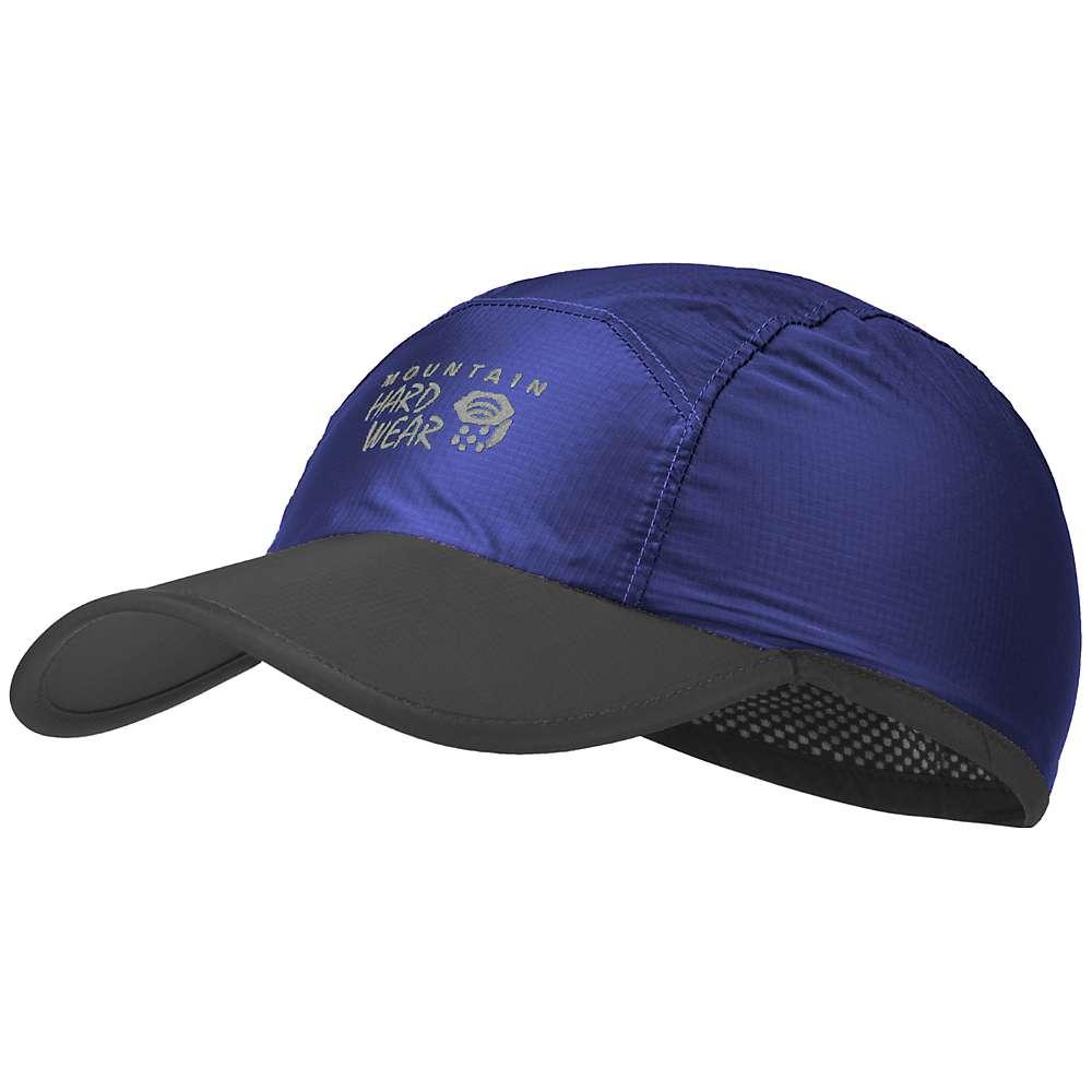 3342765261df5 Mountain Hardwear Men s Downpour Baseball Cap - Moosejaw