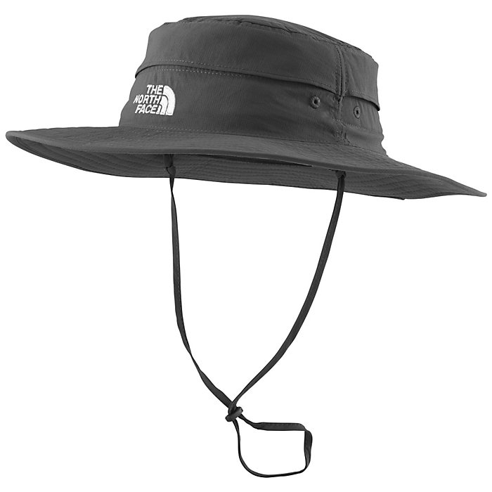 9a12142e7 The North Face Horizon Breeze Brimmer Hat - Moosejaw