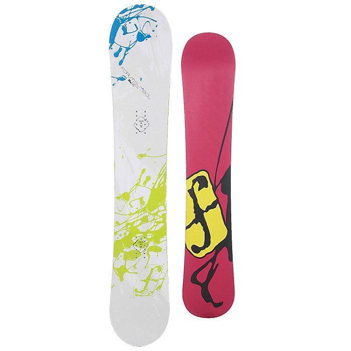 Forum Symbol Snowboard 163 Moosejaw