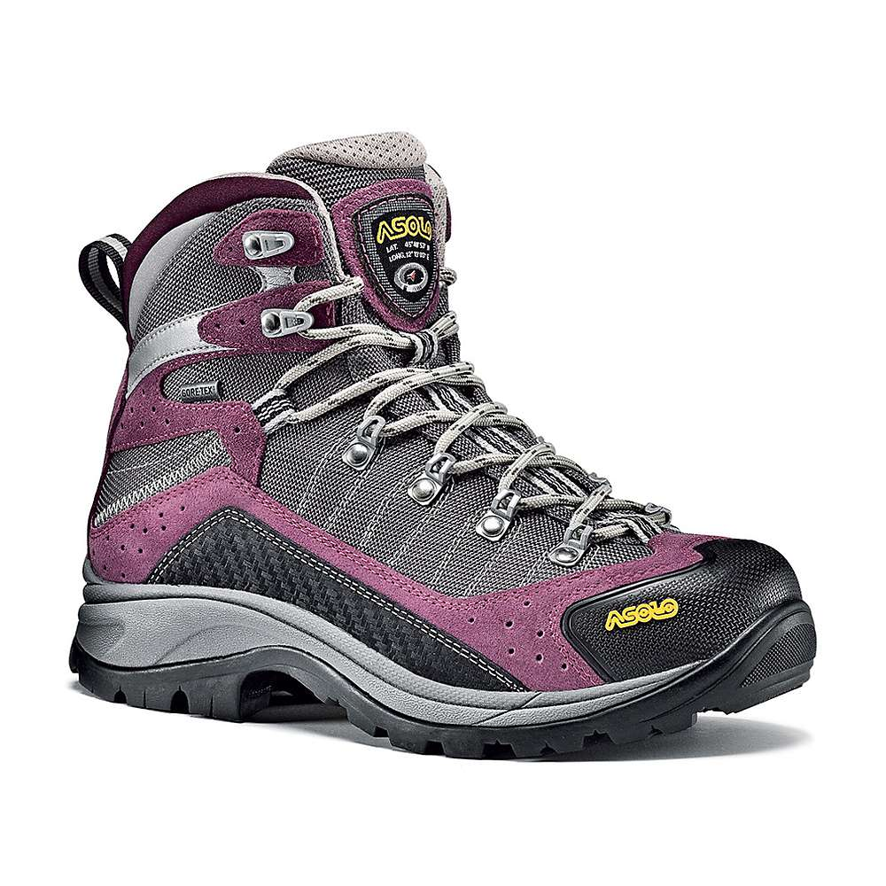 Women's Asolo Hiking Boots | Waterproof - Moosejaw