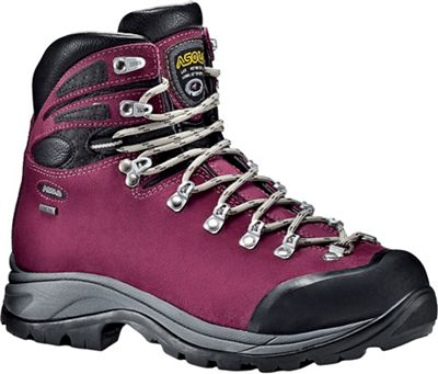 Asolo Women's Tribe Gv Boot