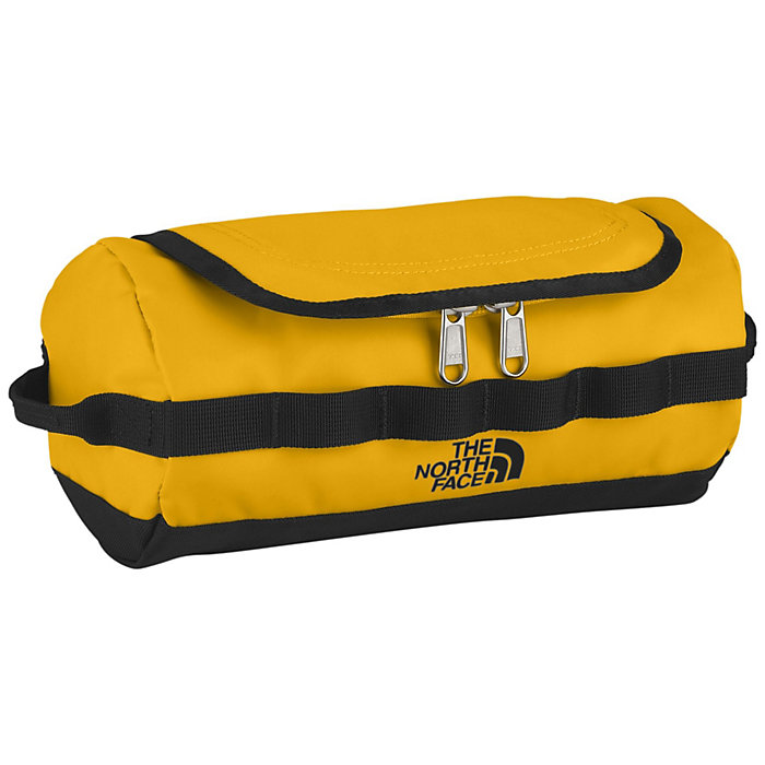 5ac089bd3 The North Face Base Camp Travel Canister - Moosejaw
