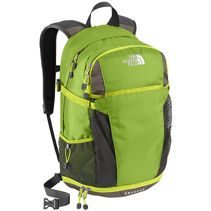 473319f7951 The North Face Sweeper Backpack - Moosejaw