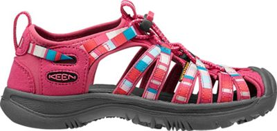 Keen Youth Whisper Sandal