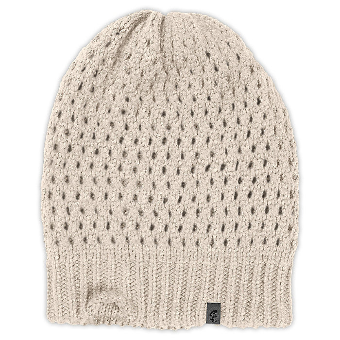 The North Face Shinsky Beanie - Moosejaw 8ec0e3ce835