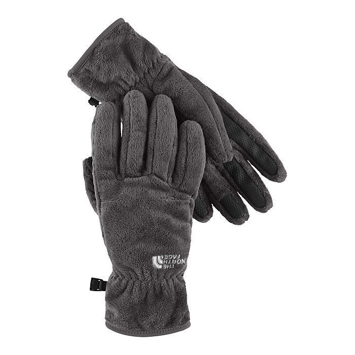 2b9be7197 The North Face Women's Shiso Glove - Moosejaw
