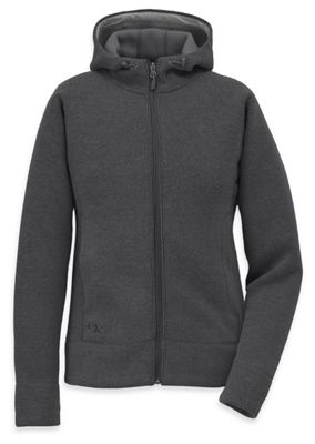 Outdoor Research Women's Salida Hoody