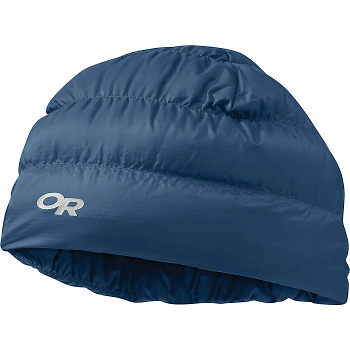 2080da4f09d Outdoor Research Transcendent Beanie - Moosejaw