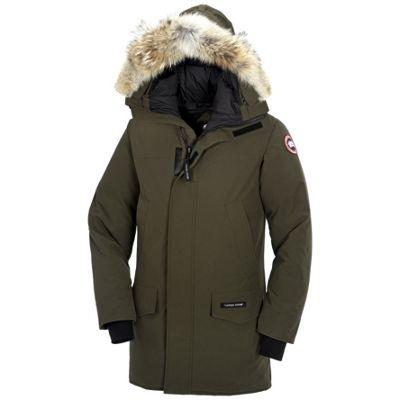 canada goose discount code 2017