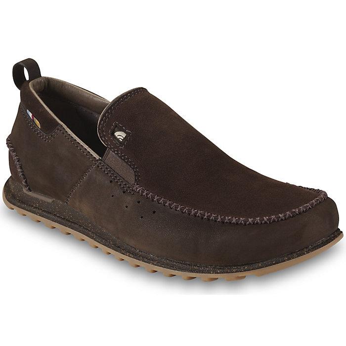 1f9b1a12f The North Face Men's Creede II Shoe - Moosejaw