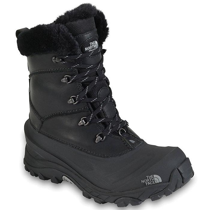 The North Face Men's McMurdo II Boot - Moosejaw