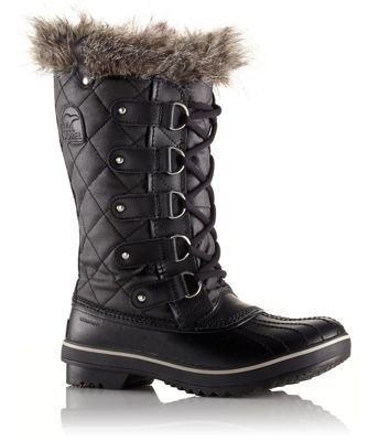Sorel Women's Tofino Boot