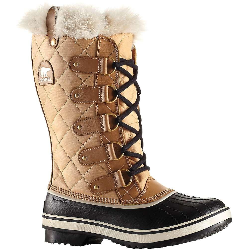 Sorel Women's Tofino Boot - at Moosejaw.com