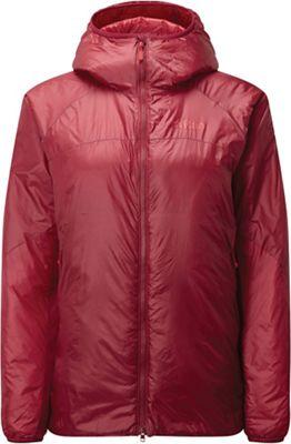 Rab Women's Xenon Jacket