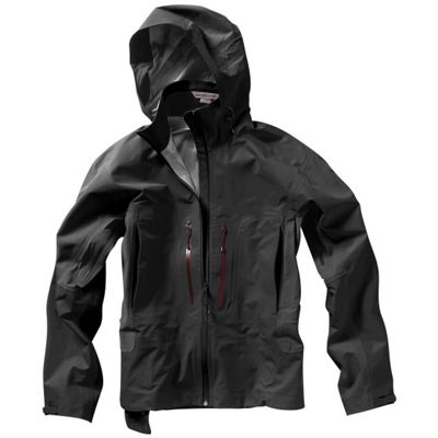 Westcomb Men's Revenant Jacket