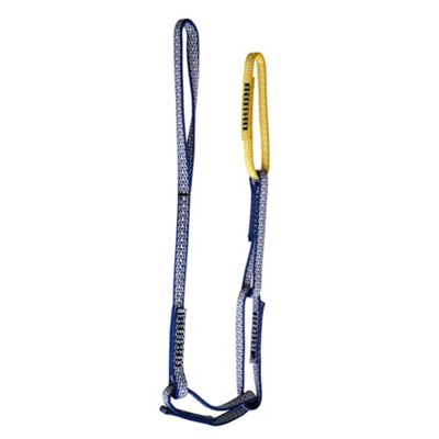 Metolius Personal Anchor System
