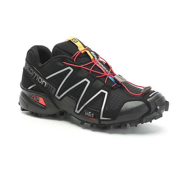3c95b56f8908 Salomon Men s Speedcross 3 Shoe - Moosejaw