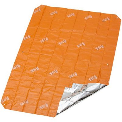 Adventure Medical Kits SOL Sport Utility Blanket