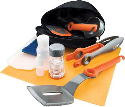 GSI Outdoors Crossover Kitchen Kit