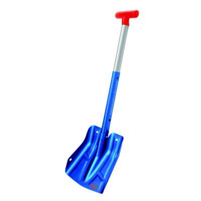 Backcountry Access B-1 Extendable Shovel