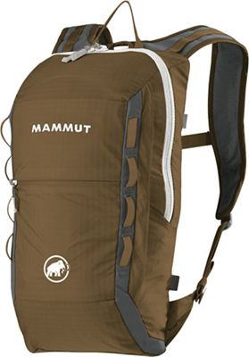 Mammut Neon Light 12 Pack