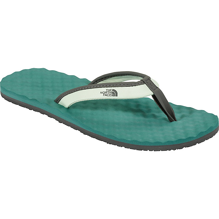 6cd50c718fa7 The North Face Women s Base Camp Mini Sandal - Moosejaw