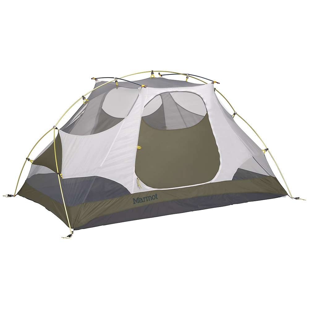 sc 1 st  Moosejaw & Marmot Firefly 2 Person Tent - Moosejaw