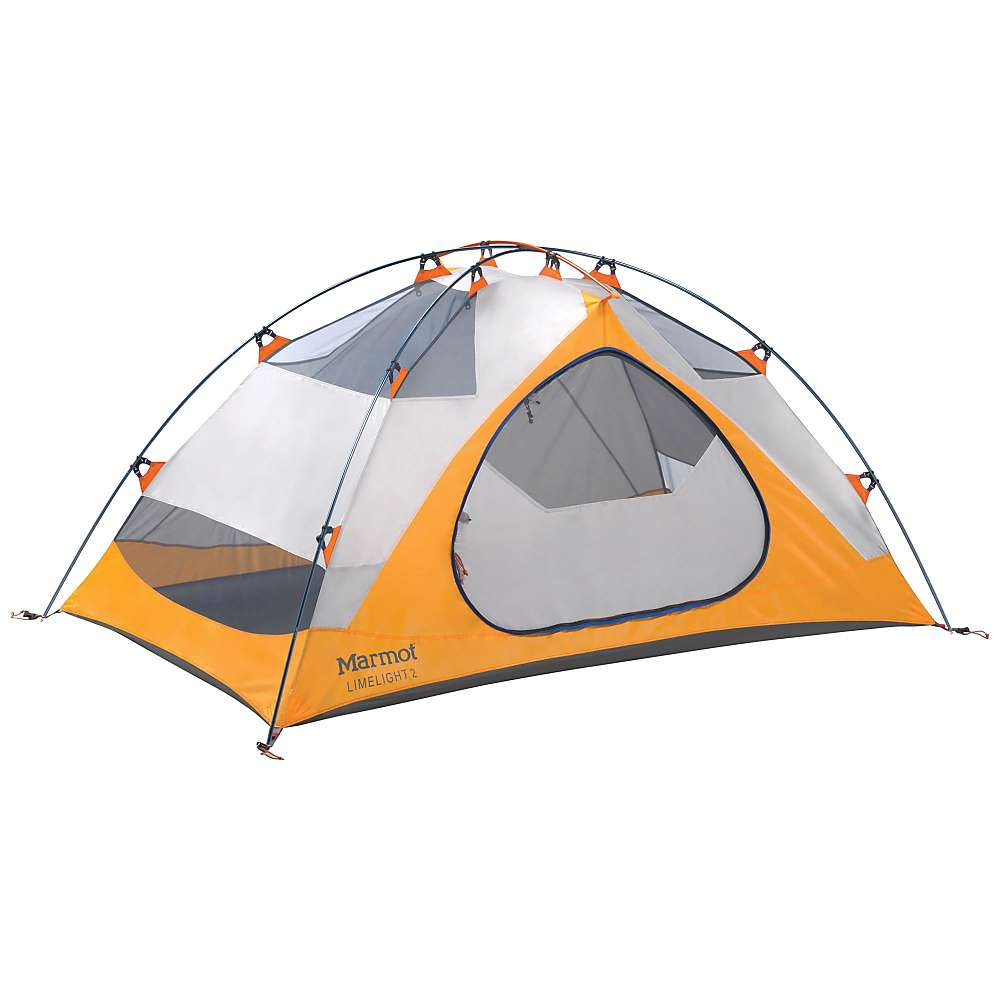 sc 1 st  Moosejaw & Marmot Limelight 2 Person Tent - Moosejaw