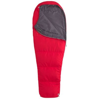 Marmot NanoWave 45 Sleeping Bag