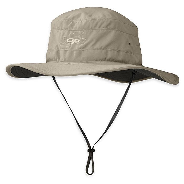 59915746d28 Outdoor Research Women s Solar Roller Sun Hat - Moosejaw