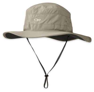 Outdoor Research Women's Solar Roller Sun Hat