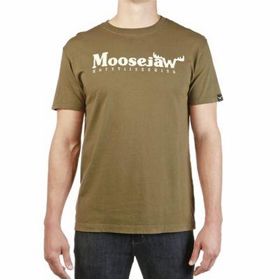 Moosejaw Men's Original Classic SS Tee