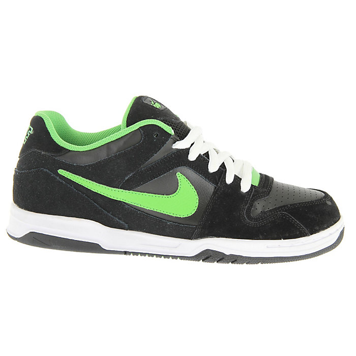 aeronave insalubre Convencional  Nike 6.0 Air Zoom Oncore Skate Shoes - Men's - Moosejaw