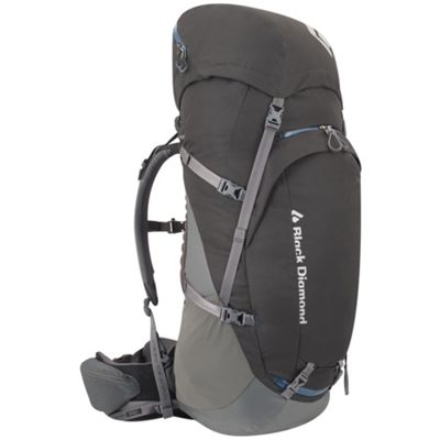 Black Diamond Mercury 55 Pack
