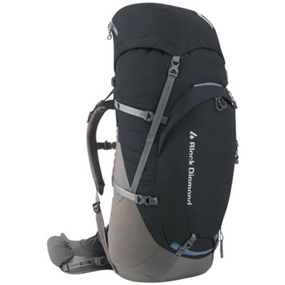 Black Diamond Women's Onyx 65 Pack