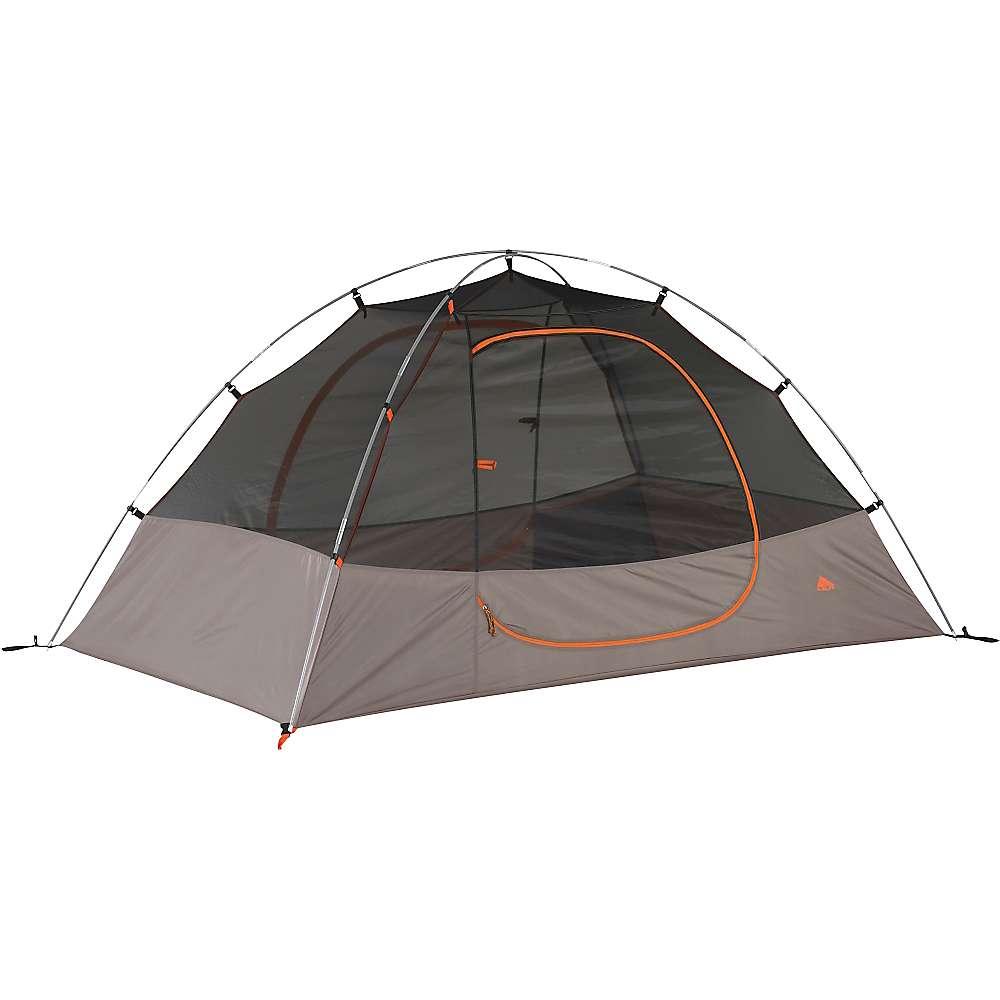 sc 1 st  Moosejaw & Kelty Acadia 2 Person Tent - Moosejaw