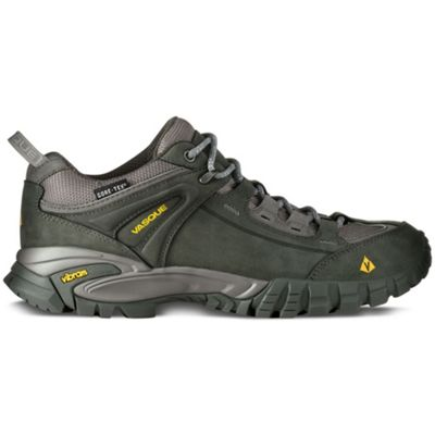 Vasque Men's Mantra 2.0 GTX Shoe