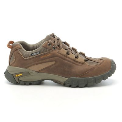 Vasque Women's Mantra 2.0 GTX Shoe