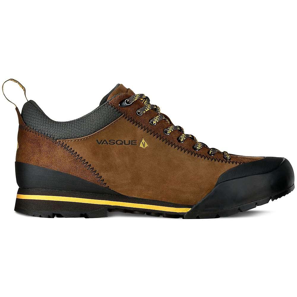 Vasque Men S Rift Hiking Shoe