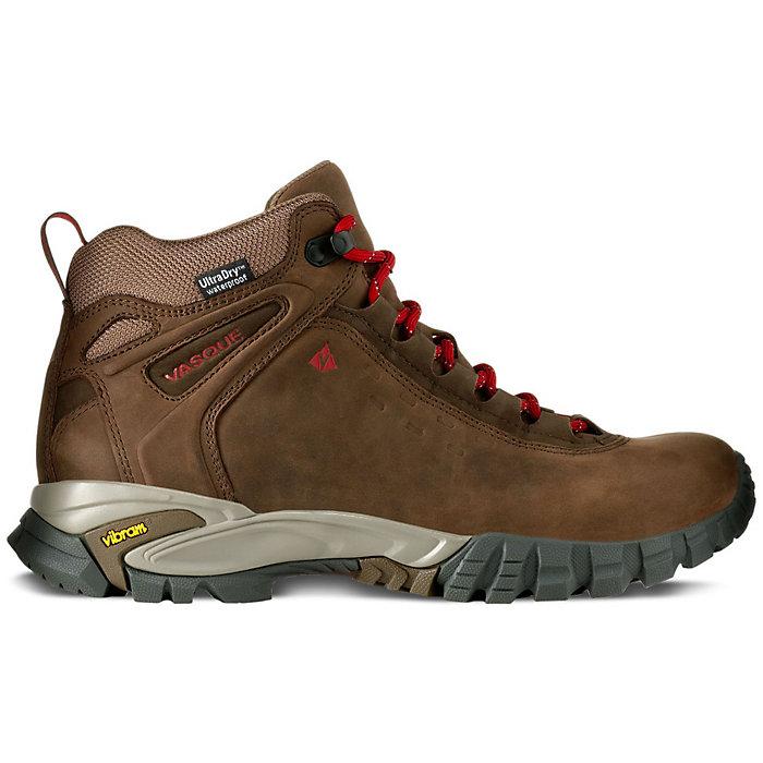 e3b274c5a18f Vasque Men s Talus UltraDry Boot - Moosejaw